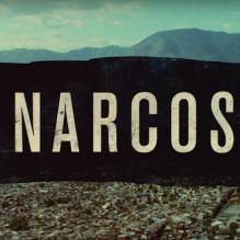 narcos-2-temporada-trailer