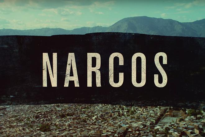 Resultado de imagem para narcos 2 temporada