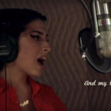 amy-recording-backtoblack