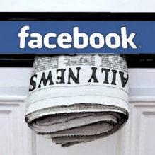 facebook-journalism