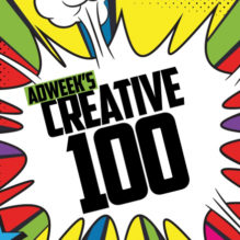 adweek-the-creative-100-2016-edition