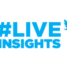 twitter-live-insights