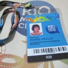 bluebus-rio2016-credencial