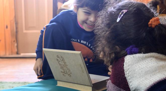 livro-do-carinho-multisom2