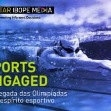 infografico-kantar-ibope-media-sports-engaged-capa