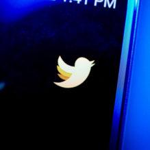 twitter-in-the-dark