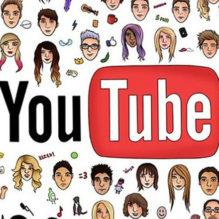 youtube-youtubers