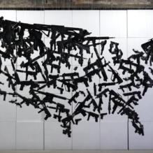EUA-identity-crisis