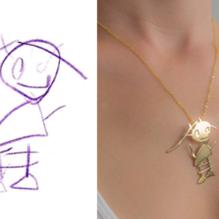 desenhos-criancas-joias-capa-bluebus