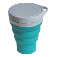 copo-silicone-menos1lixo-capa