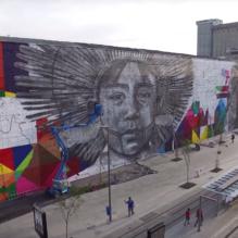 kobra-mural-rio-porto-maravilha-2016