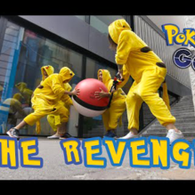 pokemon-go-the-revenge