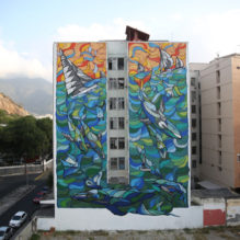 bruno-big-grafite-rio