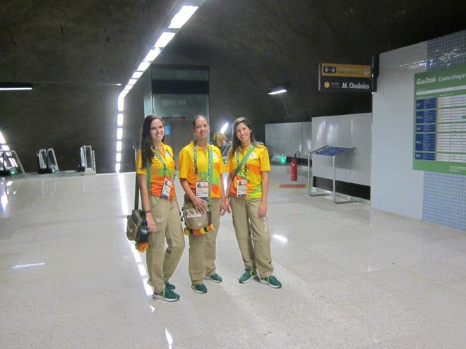rio-2016-voluntarios