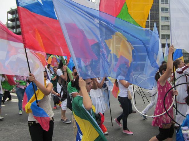 rio2016-bluebus-bandeiras
