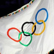 olympic-rings-flag