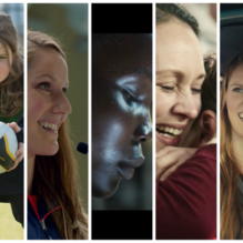 rio2016-sponsors-youtube-ads