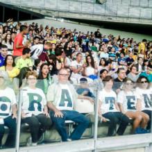 fora-temer-nas-olimpiadas-rio-2016