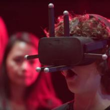 stranger-things-virtual-reality