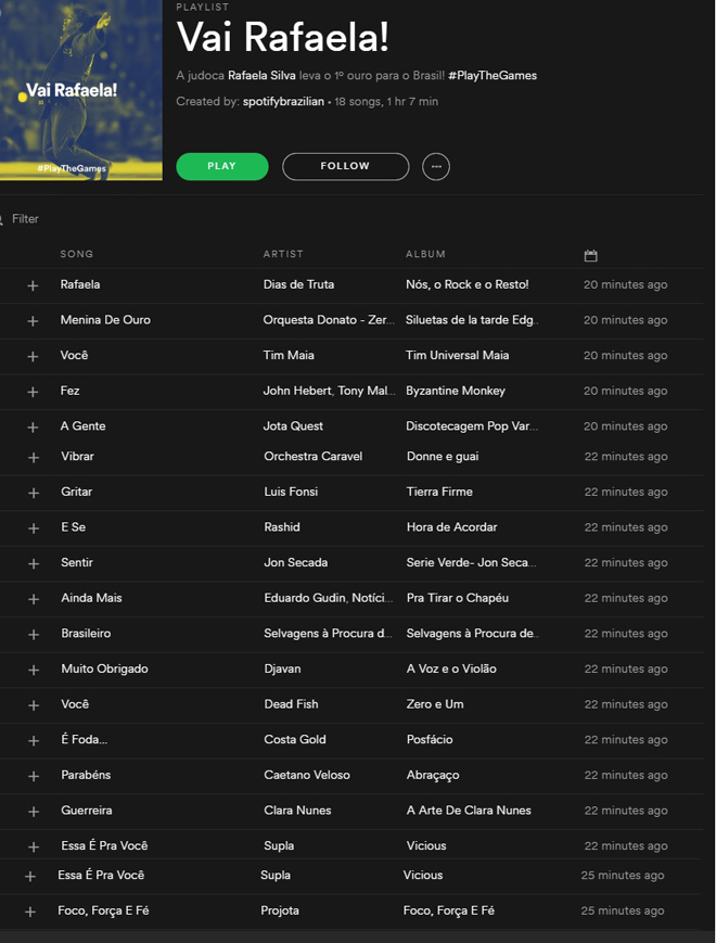 spotify-playlist-rafaela-silva