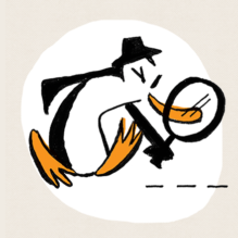 agencia-lupa-oficina-fast-checking