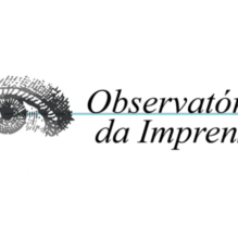 observatorio-imprensa-financiamento-coletivo