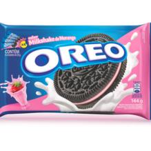 oreo-milkshake-morango