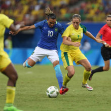 selecao-feminina-futebol-BRA-AFR