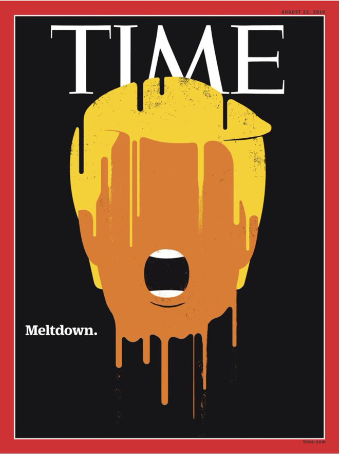 time-trump-cover