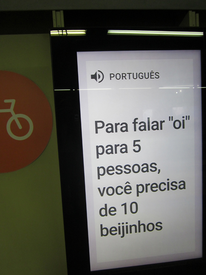 google-translate-rio-metro-kisses-portugues