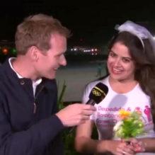 BBC-dan-walker-bride-brazil