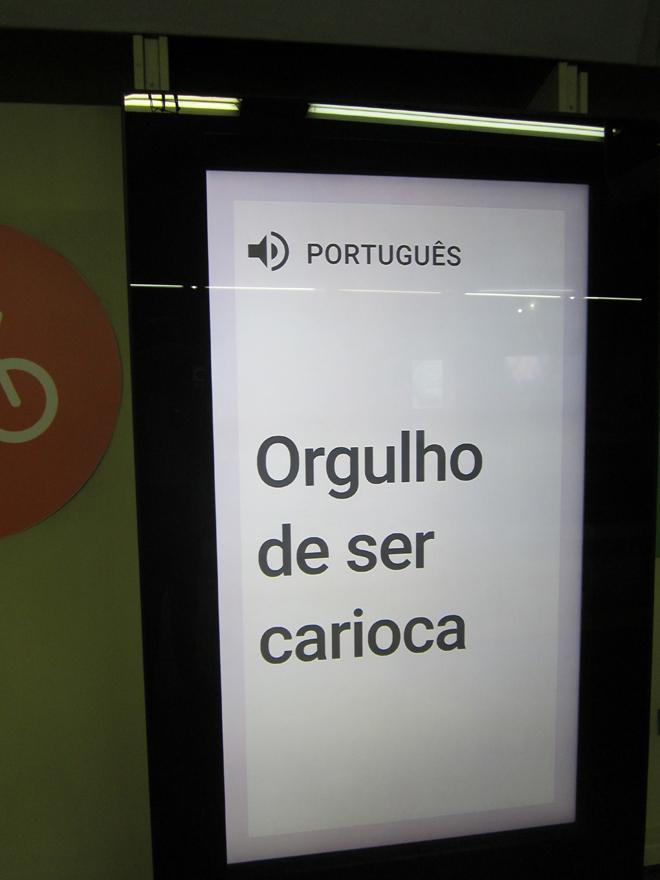 rio2016-bluebus-portugues