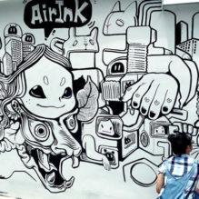 air-ink-startup