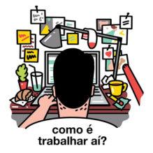 pesquisa-caio-andrade-agencias-publicidade-brs