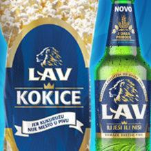 cerveja-pipoca-lav