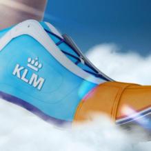 KLM-wings-rio2016