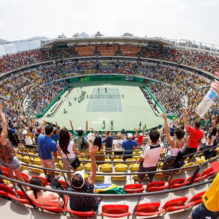 rio2016-torcida-tenis-brasil