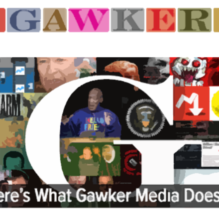 gawkers-end