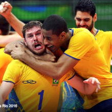 rio-2016-volei-brasil