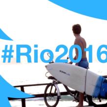 twitter-rio2016