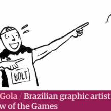 andre-gola-cartuns-rio2016-guardian