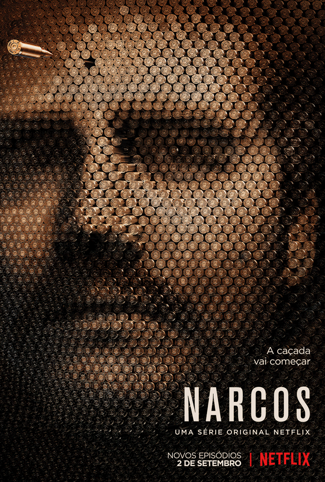 poster-narcos-temporada-full2