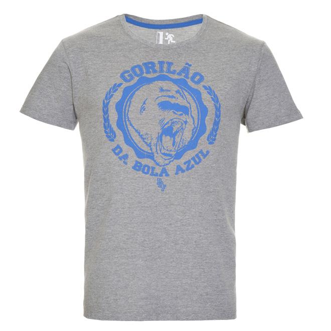 Camiseta Riachuelo e Porta dos Fundos - R$ 39,90 (1)