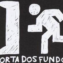 porta-fundos-riachuelo-bluebus