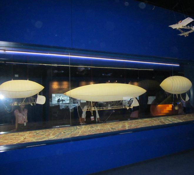 marise-bluebus-rio2016-baloes-museu-amanha