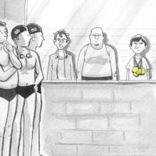 new-yorker-lochte-cartoon