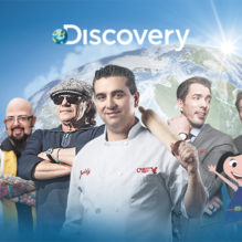 discovery_bluebus