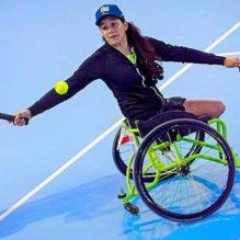natalia-mayara-atleta-paralimpica