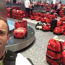 Team-GB-bags
