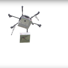 dominos-entrega-pizza-drone